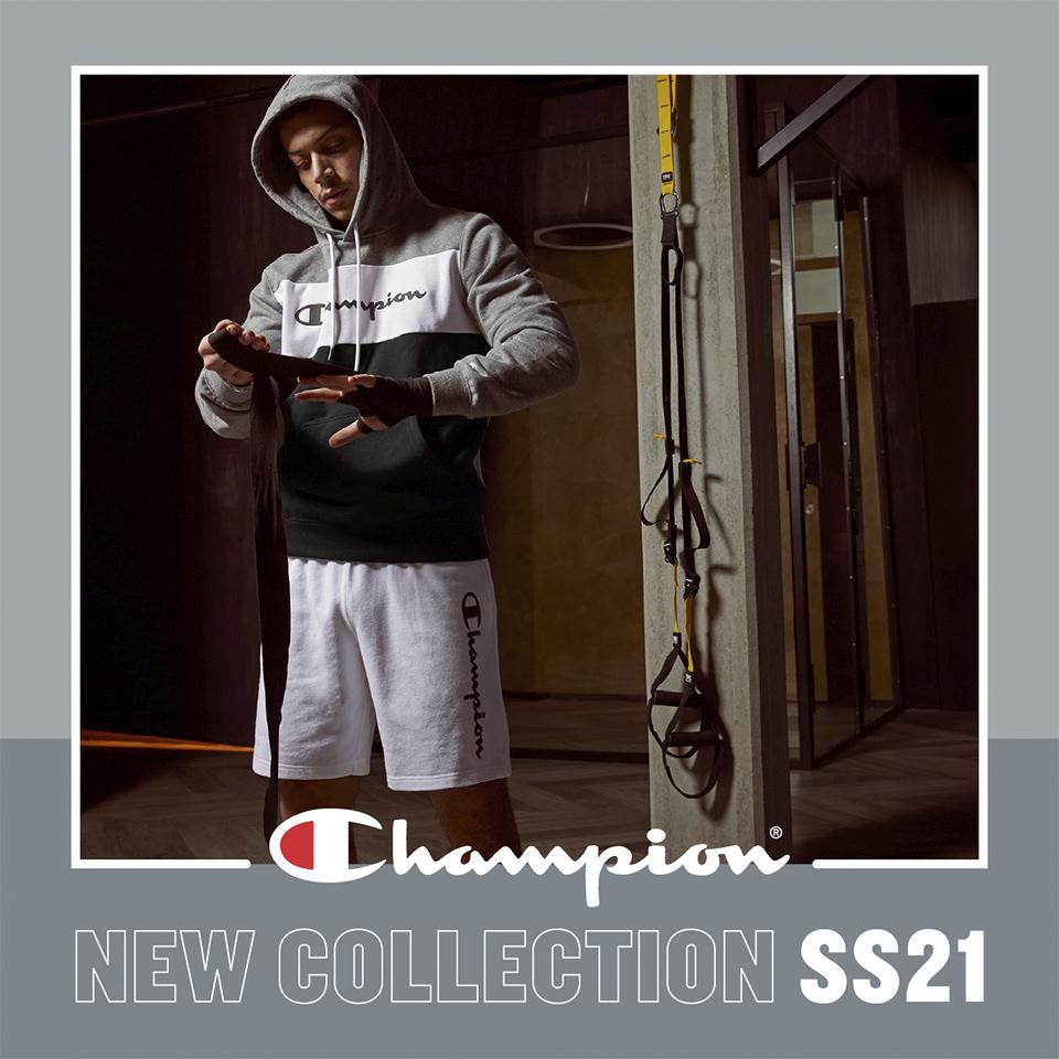 SS21 Champions GAME7ATHLETICS 02